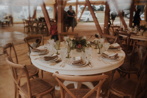 Stunning-Wedding-Tables-by-Husk-Marquees