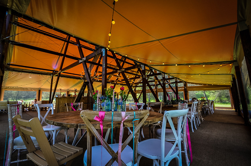 Cruck-tent-for-hire-interior-