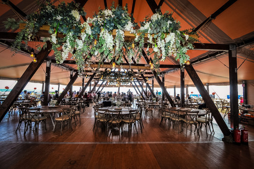 Cruck-tent-for-events-interior-2000x1328