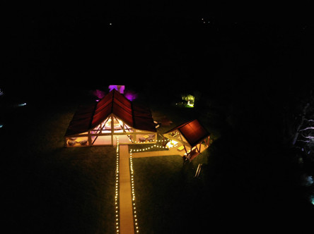 Cruck-tent-for-events-night-2000x1499.jp