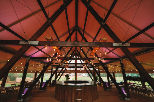 The-cruck-tent-for-hire-interior-2400x16