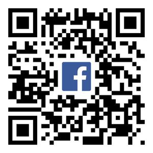Informasjon om arrangemnetet ligger på facebook: