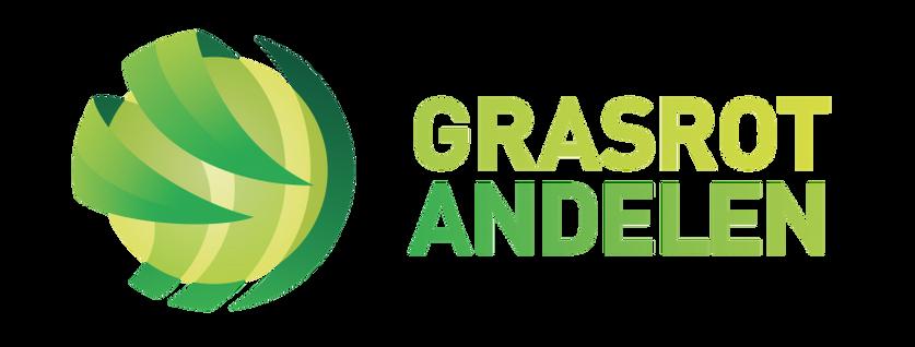 grasrotandelen_logo-845x321
