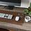 Thumbnail: HUMMINGBIRD Genuine Leather Keyboard Pad