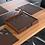 Thumbnail: 12 Desk Pad HUMMINGBIRD Conference Room Set