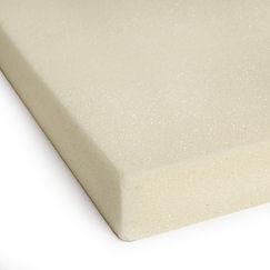 espuma-r_gida-de-poliuretano-textura.jpeg