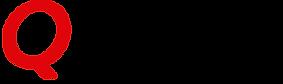 logo_qeros-ing.png