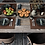 Thumbnail: Genuine Leather Placemats (PATTERNLESS)