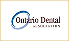 Ontario Dental Association Pediatrics Dentist Burlington