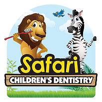Milton, Burlington, kids, dentist, children, doctor, teeth, Oakville