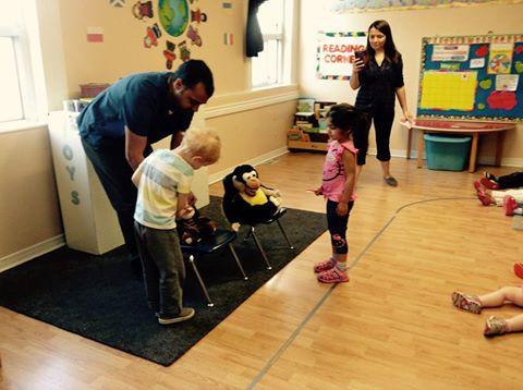 burlington pediatric dentist at preschool1.jpg