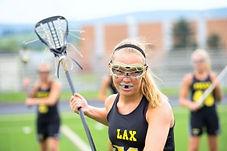 Burlington Oakville Ontario kids sports mouthguards teeth protect hockey soccer lacrosse