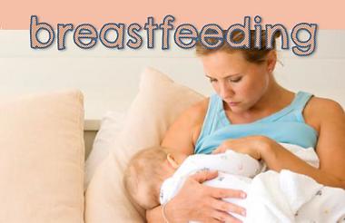 Burlington Oakville Ontario breastfeeding pediatrician teeth sleep demand kids children baby infants feeding