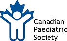 Canadian Paediatric Society Pediatric Pediatrician