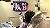 Sedation Burlington Milton Ontario Kids Dentist Children pediatrics pediatrician