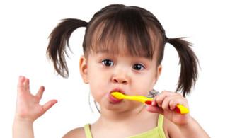 5 Tips for Proper Brushing Technique