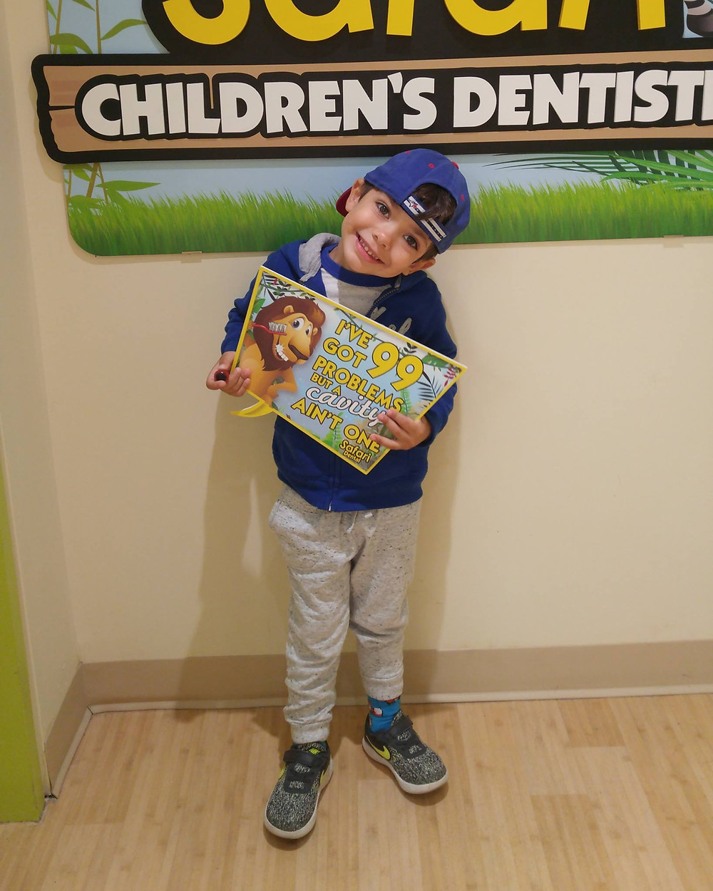Milton Pediatric Dentists