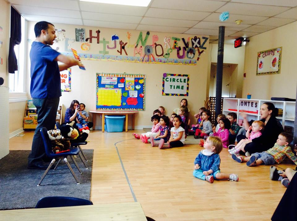 burlington childrens dentist at preschool3.jpg