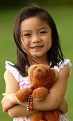 Burlington Milton Ontario Kids Dentist Children pediatrics pediatrician