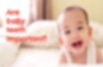 Burlington Pediatric dentist helps prevent cavities