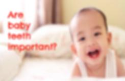 Burlington Oakville Ontario pediatric dentist children kids paedodontist primary teeth baby infant