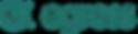 EGRESS-Logo.png