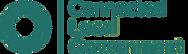 clgtv-logo.png
