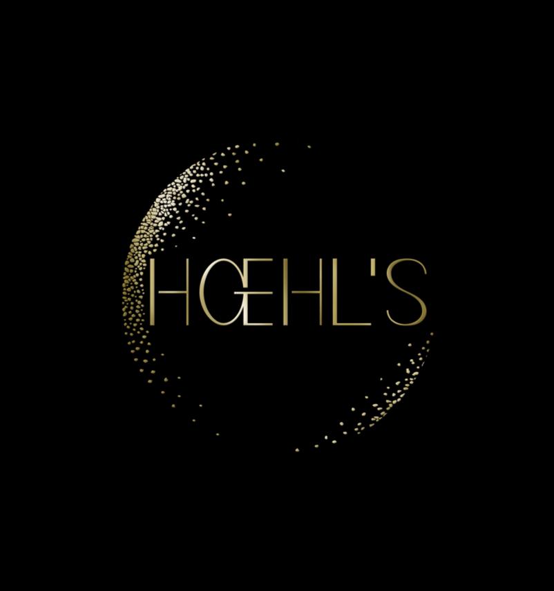 Logo Hoehl's