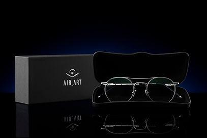 Catalogue AirArt