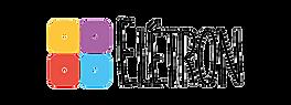 Elétron logo