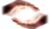 Reiki  - Castellani Terapia Holística