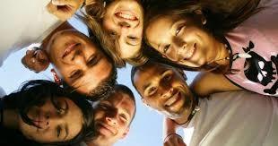 amigos - castellani terapia holística em sp