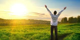 saúde e felicidade - castellani terapia holística no abc