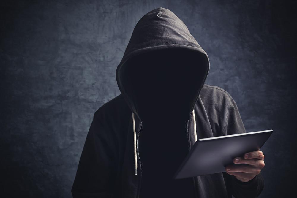 hacker pdf