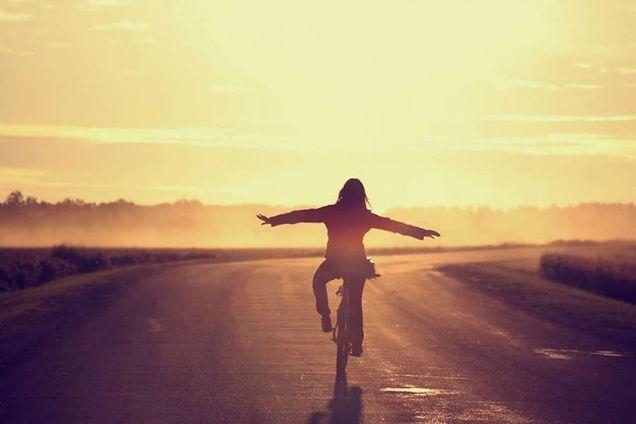 Equílibrio de vida - Castellani Terapia Holística