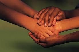 Uma história de amor e caridade - Cap. 1 - Missões ecumênicas