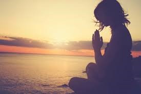 meditação - castellani terapia holística