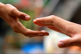 Uma história de amor e caridade - Cap. 2 – MISSÕES ECUMÊNICAS