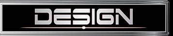 Design - Universo Expandido