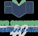 ivo camargo logo
