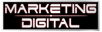 Marketing Digital - Universo Expandido