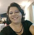 Catia Paraniello  - Castellani Terapia Holística