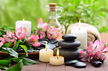 Castellani Terapia Holística - Terapias alternativas
