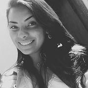 Ingrid Moraes - ONG Pequeno Cidadão