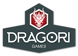 Dragori Games logo