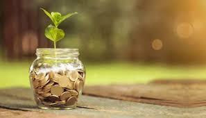 prosperidade - castellani terapia holística em são paulo