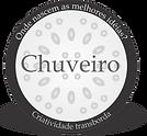 Chuveiro Design Logo