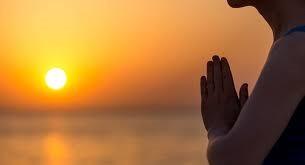 meditação - castellani terapia holística no abc