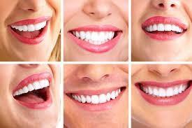 sorrisos - terapia holística no abc