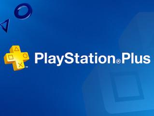 """""""PlayStation Plus é uma droga"""" e a insatisfação do consumidor brasileiro"""